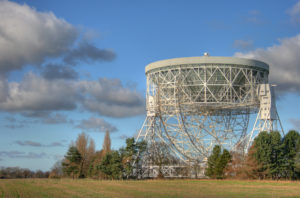 Lovell_Telescope2